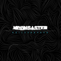 JOY DISASTER - RESURRECTION DIGICD