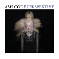 ASH CODE - PERSPEKTIVE [+7 BONUS] DIGICD
