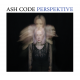 ASH CODE - PERSPEKTIVE [LIMITED] LP