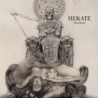 HEKATE - TOTENTANZ DIGICD