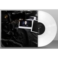 RITUALZ - DOOM [LIMITED WHITE] LP