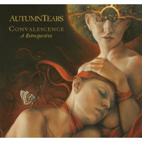 AUTUMN TEARS - CONVALESCENCE - A RETROSPECTIVE [LIMITED] DIGICD