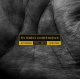 IN STRICT CONFIDENCE - EXTENDED LIFELINES 1991 - 2010) [LIMITED] 3CD BOX