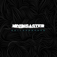 JOY DISASTER - RESURRECTION [LIMITED] LP