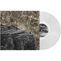 ESBEN AND THE WITCH - NOWHERE [LIMITED] LP