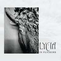 LYCIA - IN FLICKERS DIGICD
