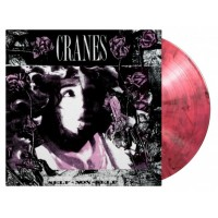 CRANES - SELF-NON-SELF [EXPANDED EDITION] LP