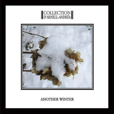 COLLECTION D'ARNELL-ANDRÉA – ANOTHER WINTER DIGICD