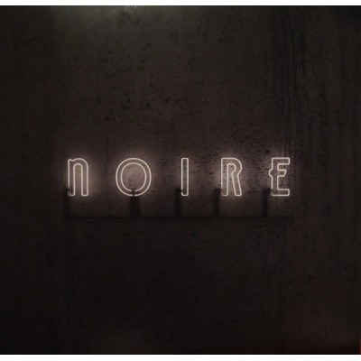 VNV NATION - NOIRE [LIMITED] 2LP anachron