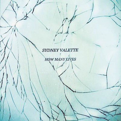 SYDNEY VALETTE – HOW MANY LIVES DIGICD