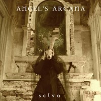 ANGEL'S ARCANA - SELVA DIGICD