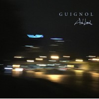 GUIGNOL - ASH LAND DIGICD