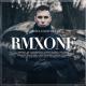 IN STRICT CONFIDENCE - RMXONE DIGI2CD