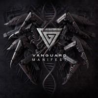 VANGUARD - MANIFEST CD