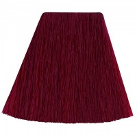 SEMI PERMANENT HAIR DYE - VAMPIRE RED