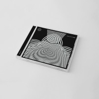 ULVER - DRONE ACTIVITY CD
