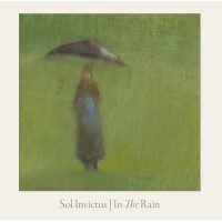 SOL INVICTUS - IN THE RAIN DIGICD