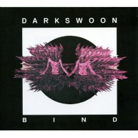DARKSWOON - BIND [LIMITED] LP