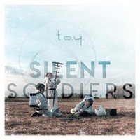 T.O.Y. - SILENT SOLDIERS [LIMITED] CDS