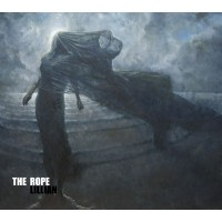 THE ROPE - LILIAN [LIMITED] DIGICD