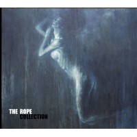 THE ROPE - COLLECTION [LIMITED] DIGICD