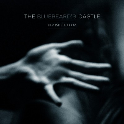 THE BLUEBEARD´S CASTLE - BEYOND THE DOOR CD
