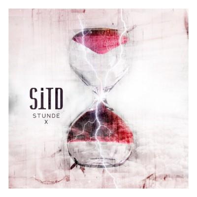 [:SITD:] - STUNDE X [LIMITED] DIGICD