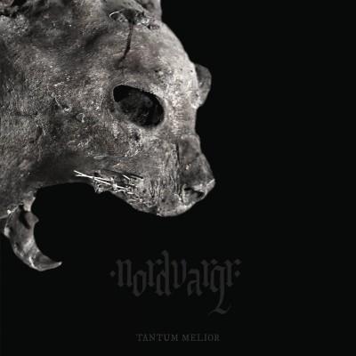NORDVARGR – TANTUM MELIOR DIGICD
