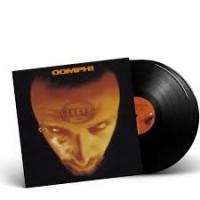 OOMPH! - DEFEKT 2LP