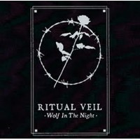 RITUAL VEIL - HOWL IN THE NIGHT [LIMITED] DIGICD