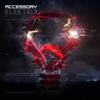 ACCESSORY - ELEKTRIK CD