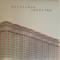SINDICATO VERTICAL - DECAY FUN [LIMITED] 7""