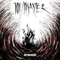 JOY DISASTER - AETERNUM [LIMITED] LP