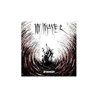 JOY DISASTER - AETERNUM [LIMITED] LP