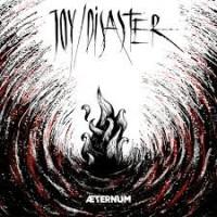JOY DISASTER - AETERNUM DIGICD manic depression