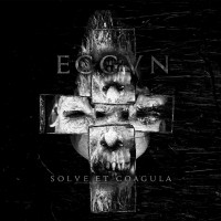EGGVN - SOLVE ET COAGULA CD