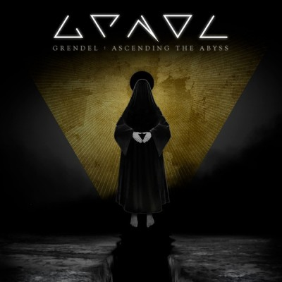 GRENDEL - ASCENDING THE ABYSS CD