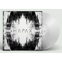 HAPAX - CAVE [LIMITED] LP