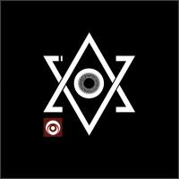 MERCIFUL NUNS - BLACK HALO EP [LIMITED] DIGIMCD