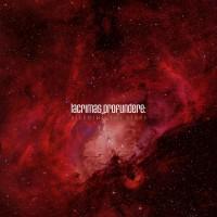 LACRIMAS PROFUNDERE - BLEEDING STARS DIGICD oblivion