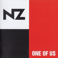 NZ - ONE OF US CD