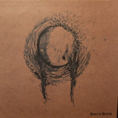 BIRCH BOOK - VOL. 1 [LIMITED] LP