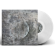 PETER BJÄRGÖ – STRUCTURES AND DOWNFALL [LIMITED CLEAR] LP cyclic law