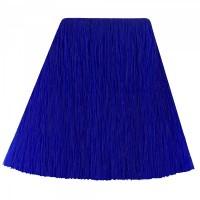 SEMI PERMANENT HAIR DYE - ROCKABILLY BLUE