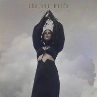 CHELSEA WOLFE - BIRTH OF VIOLENCE DIGICD