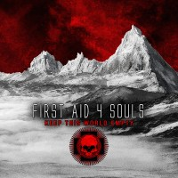 FIRST AID 4 SOULS - KEEP THIS WORLD EMPTY DIGICD