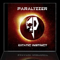PARALYZZER - EXTATIC INSTINCT CD