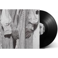 CLAVICVLA - SEPULCHRAL BLESSING [LIMITED] LP
