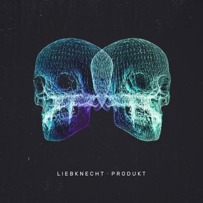 LIEBKNECHT - PRODUKT [+ BONUS] CD