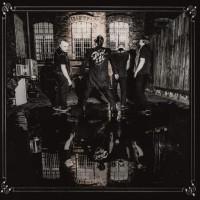 DEVIL´N´US - STILL DEVIL´S MUSIC LP + CD